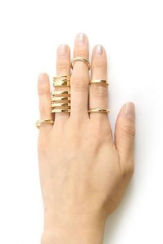For more information visit our website :- http://www.choosyshopper.com/product-category/women/statement-jewelry/rings/