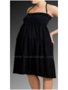 Organic Designer Maternity wear - Design 2 buy here: http://www.vegalyfe.com/organic-designer-maternity-wear-design-24.html