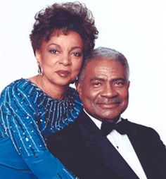 Since meeting on Broadway in the 1946 production of Jeb, Ruby Dee and Ossie Davis excelled as individuals (they married in 1948), and as collaborators they often broke new ground for African Americans. They made their film debuts in 1950 in No Way Out with Sidney Poitier, then starred together on Broadway in A Raisin in the Sun. As close friends of Martin Luther King Jr., they served as masters of ceremonies for the historic 1963 March on Washington.