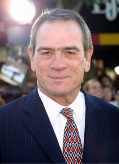 """Tommy Lee Jones at the premiere of """"Men in Black at the Mann Village theatre in Westwood California. Westwood California, Tommy Lee Jones, Celebrity Gallery, Old Tv Shows, Background Pictures, Movie Stars, Black Men, Actors & Actresses, Beautiful Men"""