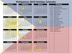 Looking for a Blank Calendar 2015 Philippines. We have Blank Calendar 2015 Philippines and the other about Printable Diagram it free. National Day Calendar, Calendar March, Calendar Date, Calendar Ideas, Free Calendar, Blank Calendar, Calendar 2018, March Holidays, Date
