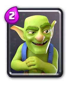 Cartas de clash royale clash royale clash royale pinterest