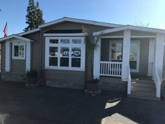 Manufactured Homes for Sale at an Affordable Price Near Me | Homes Direct