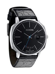 Nixon regent.  Only 1,200 dollars, no big deal.