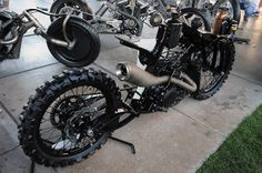 custom motorcycle images | 2013 chevrolet Sonic Dusk For 2012 SEMA Show (hydro-carbons.blogspot ...   Steam punkster style