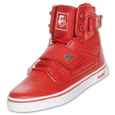 Red Vlado