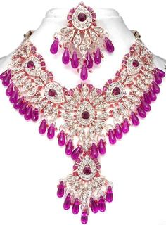 Checkout our #arrascreations product Bollywood Style Indian Imitation Necklace Set / AZBWBR013-GDP. Buy now at http://www.arrascreations.com/bollywood-style-indian-imitation-necklace-set-azbwbr013-gdp.html
