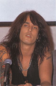 See related links to what you are looking for. Motley Crue Nikki Sixx, Shout At The Devil, Sixx Am, Mick Mars, 80s Hair Bands, Vince Neil, Tommy Lee, Rockn Roll, Rock Bands