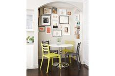 Designer Crush: Heather Marx   California Home + Design