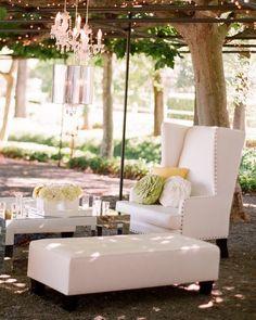 my lounge furniture