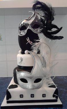 gothic cakes - Bing Images