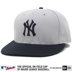 435712f617c00 23 Best Yankees Style for Him images