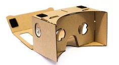 google_cardboard_blog_2