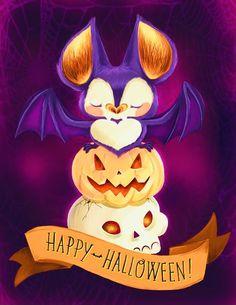 Alice Halloween, Photo Halloween, Vintage Halloween Cards, Halloween Magic, Halloween Quilts, Halloween Pictures, Spirit Halloween, Holidays Halloween, Halloween Themes