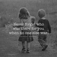 Quotes about moving on from friends friendship lessons learned 29 ideas Brother Quotes, Bff Quotes, Best Friend Quotes, Quotable Quotes, Words Quotes, Love Quotes, Sayings, Positive Quotes, Motivational Quotes