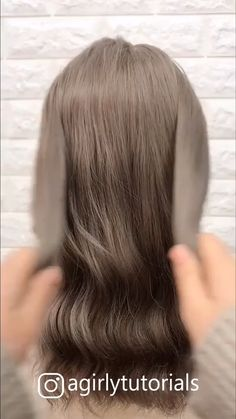 11 Most Popular Step By Step Hairstyle Tutorials Formal Hairstyles, Pixie Hairstyles, Braided Hairstyles, Step Hairstyle, Hairstyle Tutorials, African Hairstyles, Hairstyles 2018, Bridesmaid Hairstyles, Braided Updo