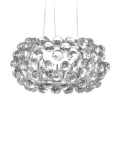 Thurman Pendant by Control Brand at Gilt