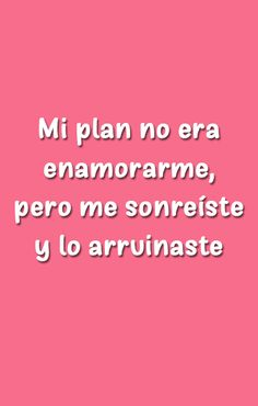 Pin on frases Quotes French, Spanish Quotes, Stupid Love, Sad Love, Crush Quotes, Love Quotes, Frases Bts, Cool Phrases, Tumblr Love