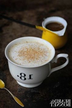 This Pin was discovered by Wendy Shoup. Discover (and save!) your own Pins on Pinterest. | See more about pumpkin spice latte, pumpkin spice and vegan pumpkin.