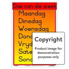 Beeldspraak: Vergelyking – Depicta Afrikaans Language, Example Of Simile, Middle School English, School Posters, Mentor Texts, English Language Arts, Figurative Language, Word Families, Clouds