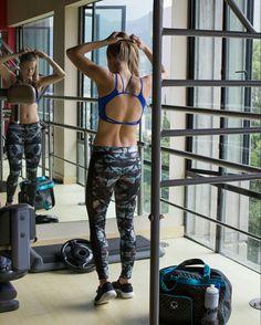 #GymTime #GetMotivated #FitInspiration #ActitudBodyFit  #FashionTrends #MujeresBodyFit  #FashionFitness #GymTime #Fitness #Modern #Anathomic #FashionSport #WorkOut #PhotoOfTheDay #LifeStyle #Woman #Shop #Casual #Trendy  #F4F #Follow #BodyFit #RopaDeportiva #ActiveWear #MusHave #BodyFit #BeOriginal #EstiloBodyFit #YoSoyBodyFit #Fit @danielaestradah