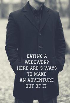 lilimar dating