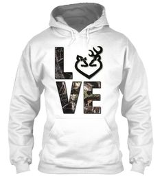 Discover Limited Edition Camo Love T-Shirt, a custom product made just for you by Teespring. Country Wear, Country Girls Outfits, Cute N Country, Country Girl Style, Country Fashion, Country Life, Camo Outfits, Girl Outfits, Redneck Girl
