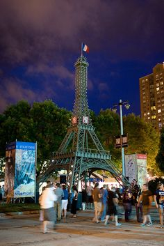 bastille days milwaukee 2015 hours