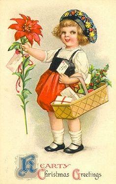 https://web.archive.org/web/20040711064551/http://wisher.bravepages.com:80/christmas/girls4/09.jpg