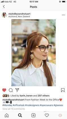 Amazing statement earrings Makes You Beautiful, Office Looks, My King, Statement Earrings, Fans, Amazing, Fashion, Moda, Fashion Styles