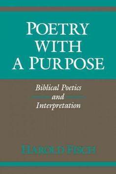 Pin von Ana Catita Lamas auf Poetry, Literature and Interpretation ...