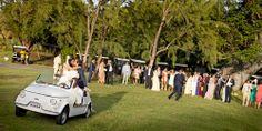 From Carribean With Love | Morlotti Studio http://www.morlotti.com/wedding-portfolio/wedding-from-carribean-with-love #wedding #matrimonio #photographer #carribean