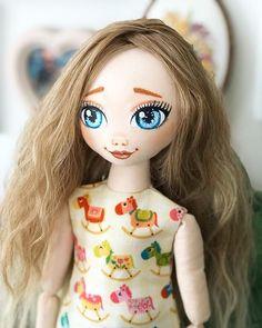 O zaman günaydın  . . . - [ ] #handmade #handmadedoll #handmadedolls #doll #dolls #dolstagram #instadoll #instagood #instadaily #artdoll #clothdoll #fabricdoll #gift #hediye #dress #dolldress #bezbebek #bebek ##bezbebekkursu #dekor #dekorasyon #decor #decoration #homesweethome #evdekorasyonu #homemade #handmadetoys #sudanseyler #sudanseyler_atolyesi