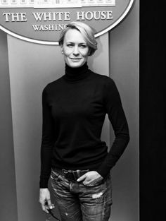 ROBIN WRIGHT ALL                                                       …