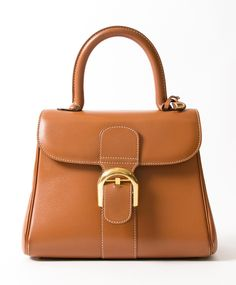 a641fd113e8f Buy authentic secondhand Delvaux Brillant bags for the right price at  LabelLOV vintage webshop. Delvaux