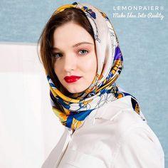 https://flic.kr/p/DxRKaV | Headscarf