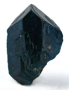 VESZELYITE ~ Black Pine Mine, Phillipsburg, Montana, USA