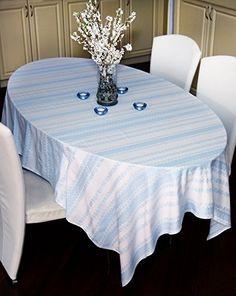Table Clothtea Table Mats Office Desk Tableclothfabrics Table - Office desk table cloth