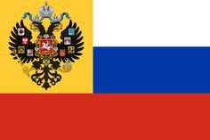 File:Flag of Russian Empire Brest Litovsk, February Revolution, Bolshevik Revolution, Countries And Flags, Civil War Art, The Bolsheviks, Russian Revolution, Imperial Russia, Flags Of The World