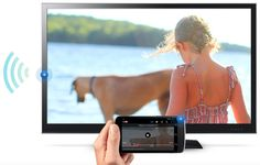 Chromecast: A Cheap And Easy Way To Share Android And iOS Screens not available in the UK yet watch and wait  - Click pics for more info and bargain price's <3