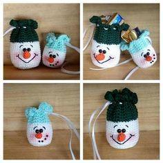 Die 92 Besten Bilder Von Strickpantoffeln Crochet Patterns