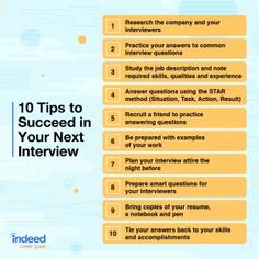 10 Good Interview Questions and Answers 7 Student Nurse Resume, Nursing Resume, Resume Writer, Resume Skills, Nursing Students, One Page Resume Template, Student Resume Template, 4th Grade Math Worksheets, Grammar Worksheets