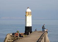 Image from https://www.unc.edu/~rowlett/lighthouse/photos/British_Isles/PorthcawlCWM.jpg.