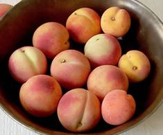 Laurent Trade: Marble and Alabaster Fruit - Sculpted Marble Fruit Fruit Love, Beautiful Fruits, Stone Fruit, Fruits And Vegetables, Sculpting, Marble, Peach, Primitive, Collections