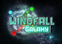 Windfall: Galaxy