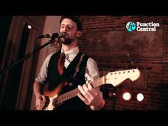 Blue Juice: Funk, Soul & Pop Wedding Band Brighton | Live Band Hire at Function Central