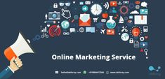 Know the latest Digital Marketing tips for 2020 by Wedoeconsult Digital Marketing Agency in Bangalore to improve your business online sales. Online Marketing Companies, Digital Marketing Trends, Best Digital Marketing Company, Marketing Program, Social Media Marketing, Marketing Techniques, Brand Building, Seo Company, Seo Services