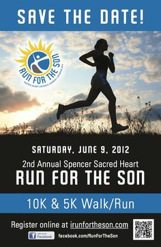 1000 images about 5k race poster on pinterest marathon runners
