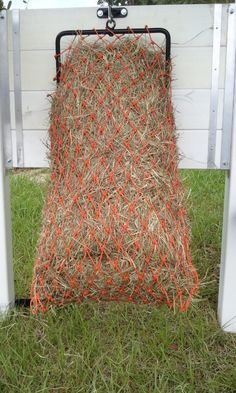 slow feeders for horses - Google Search