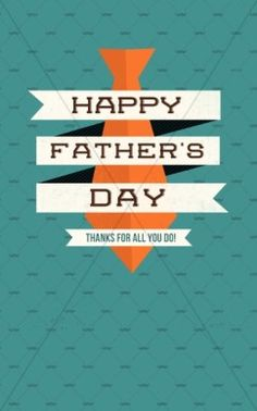father's day church celebration ideas